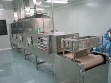 脱腥机 奶制品处理设备