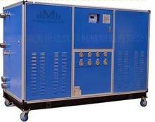 制冷机 饮料机械制冷机